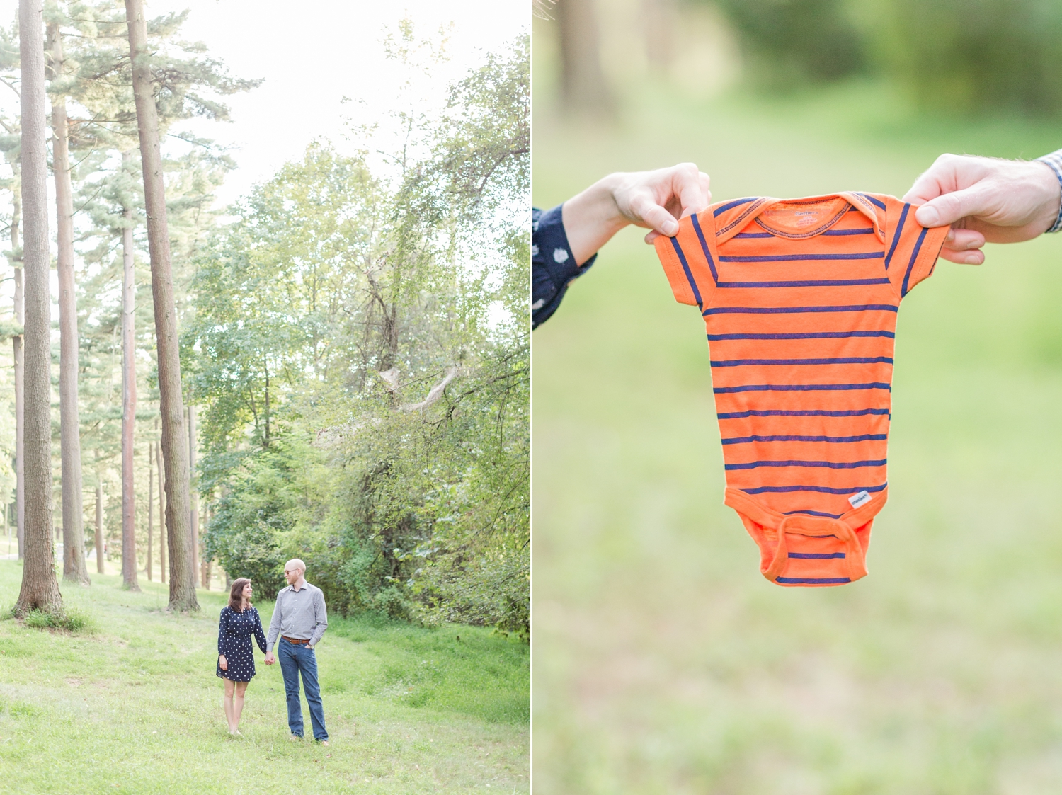 Bird Family 2018-51_Loch-Raven-Reservoir-Anniversary-Pregnancy-Reveal-Photographer-anna-grace-photography-photo.jpg
