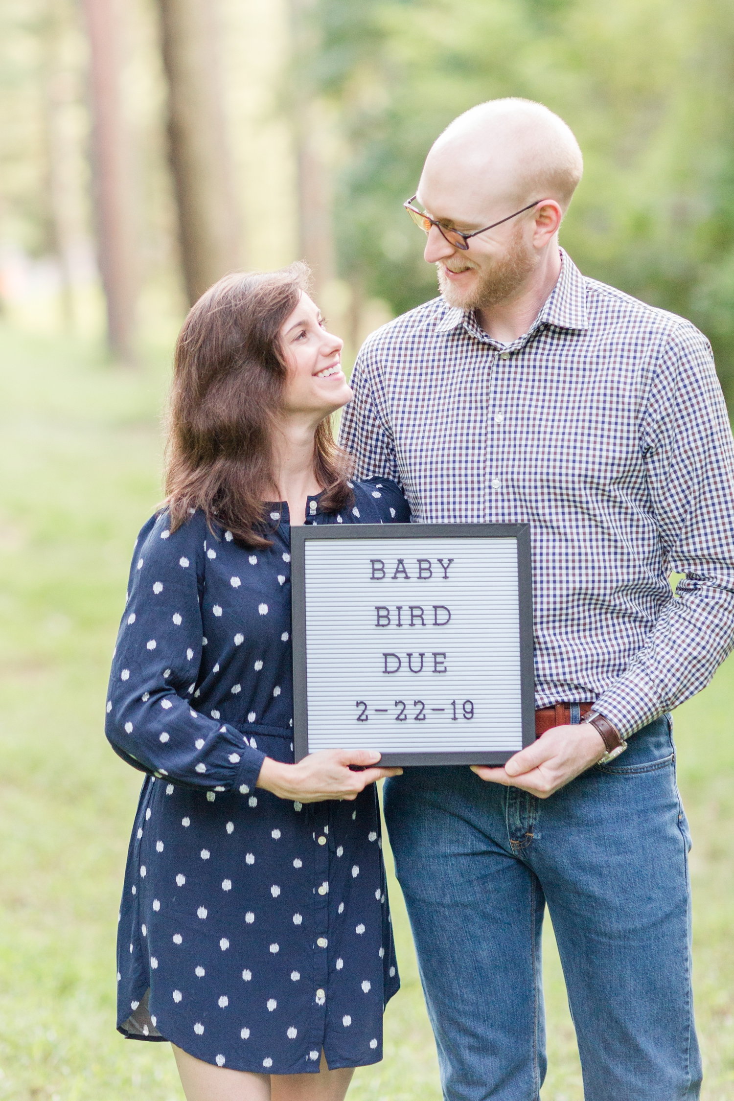 Bird Family 2018-83_Loch-Raven-Reservoir-Anniversary-Pregnancy-Reveal-Photographer-anna-grace-photography-photo.jpg
