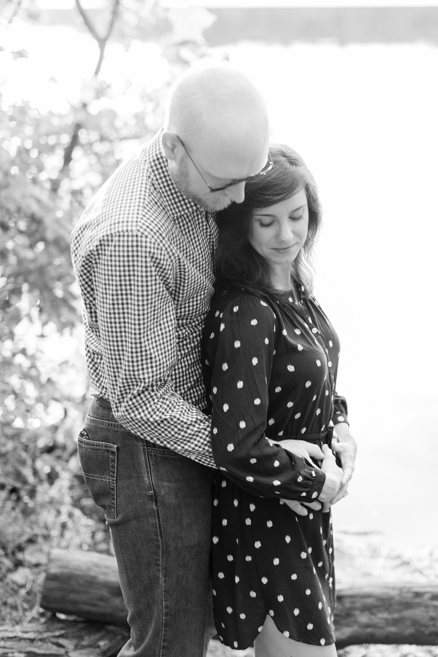 Bird Family 2018-96_Loch-Raven-Reservoir-Anniversary-Pregnancy-Reveal-Photographer-anna-grace-photography-photo.jpg