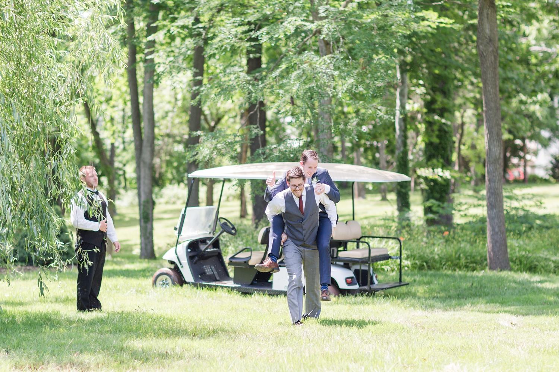 Malat Wedding 3-Bride & Groom Portraits-346_Maryland-Virginia-Wedding-Photographer-Behind-The-Scenes-anna-grace-photography-photo.jpg