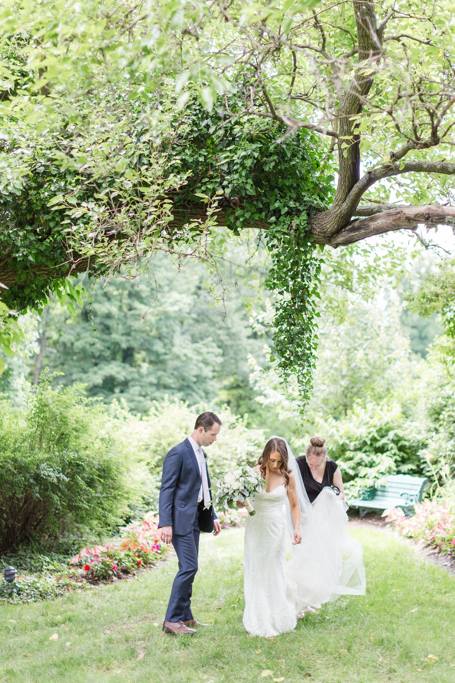 Malat Wedding 3-Bride & Groom Portraits-254_Maryland-Virginia-Wedding-Photographer-Behind-The-Scenes-anna-grace-photography-photo.jpg