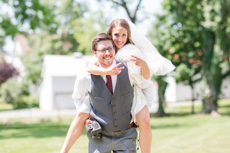 Malat Wedding 3-Bride & Groom Portraits-348_Maryland-Virginia-Wedding-Photographer-Behind-The-Scenes-anna-grace-photography-photo.jpg