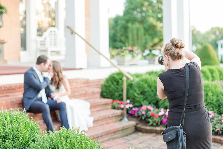 Malat Wedding 3-Bride & Groom Portraits-1040_Maryland-Virginia-Wedding-Photographer-Behind-The-Scenes-anna-grace-photography-photo.jpg