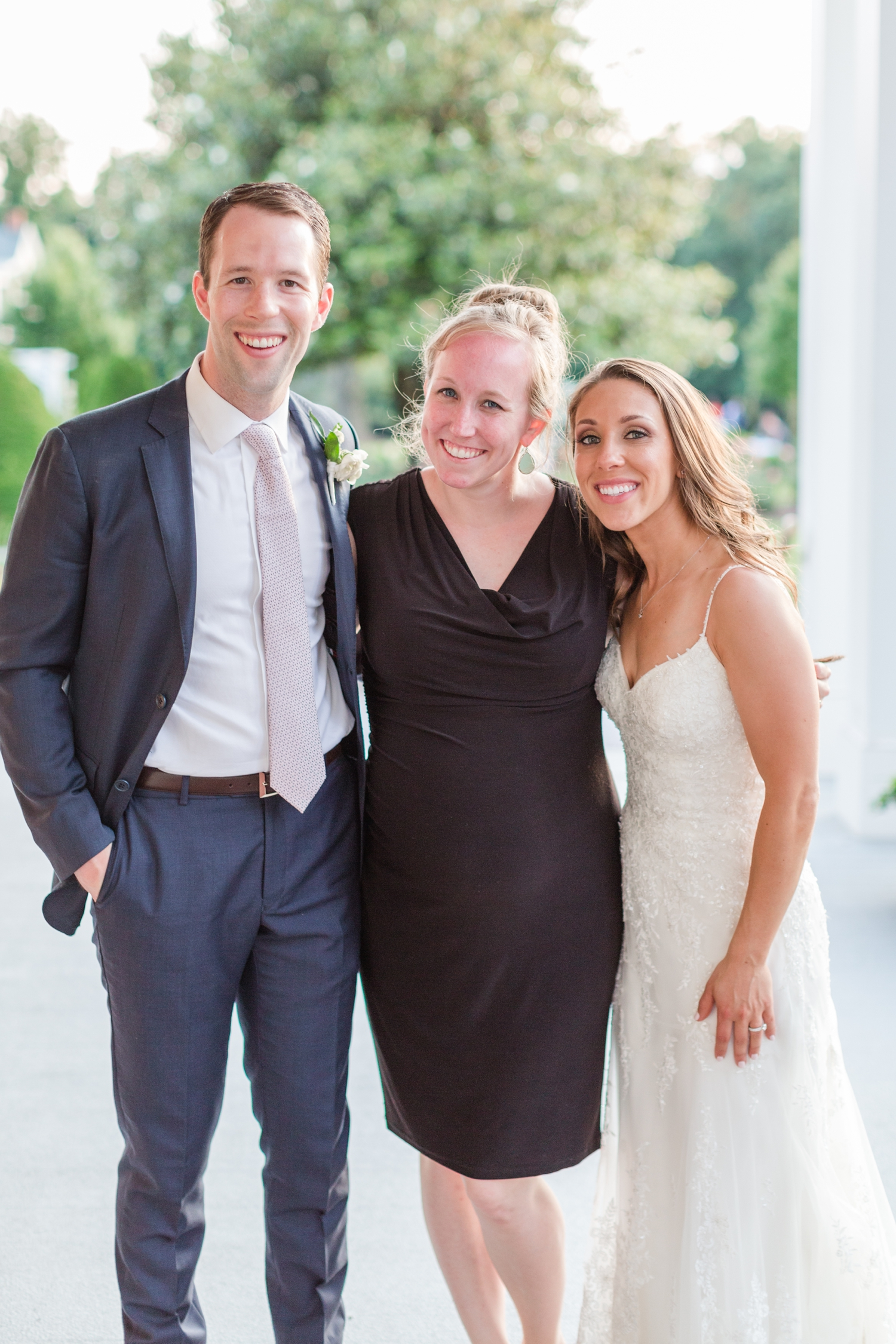 Malat Wedding 3-Bride & Groom Portraits-1082_Maryland-Virginia-Wedding-Photographer-Behind-The-Scenes-anna-grace-photography-photo.jpg