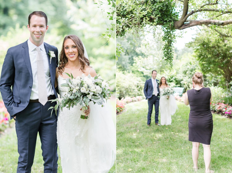 MALAT WEDDING HIGHLIGHTS-128_Maryland-Virginia-Wedding-Photographer-Behind-The-Scenes-anna-grace-photography-photo.jpg