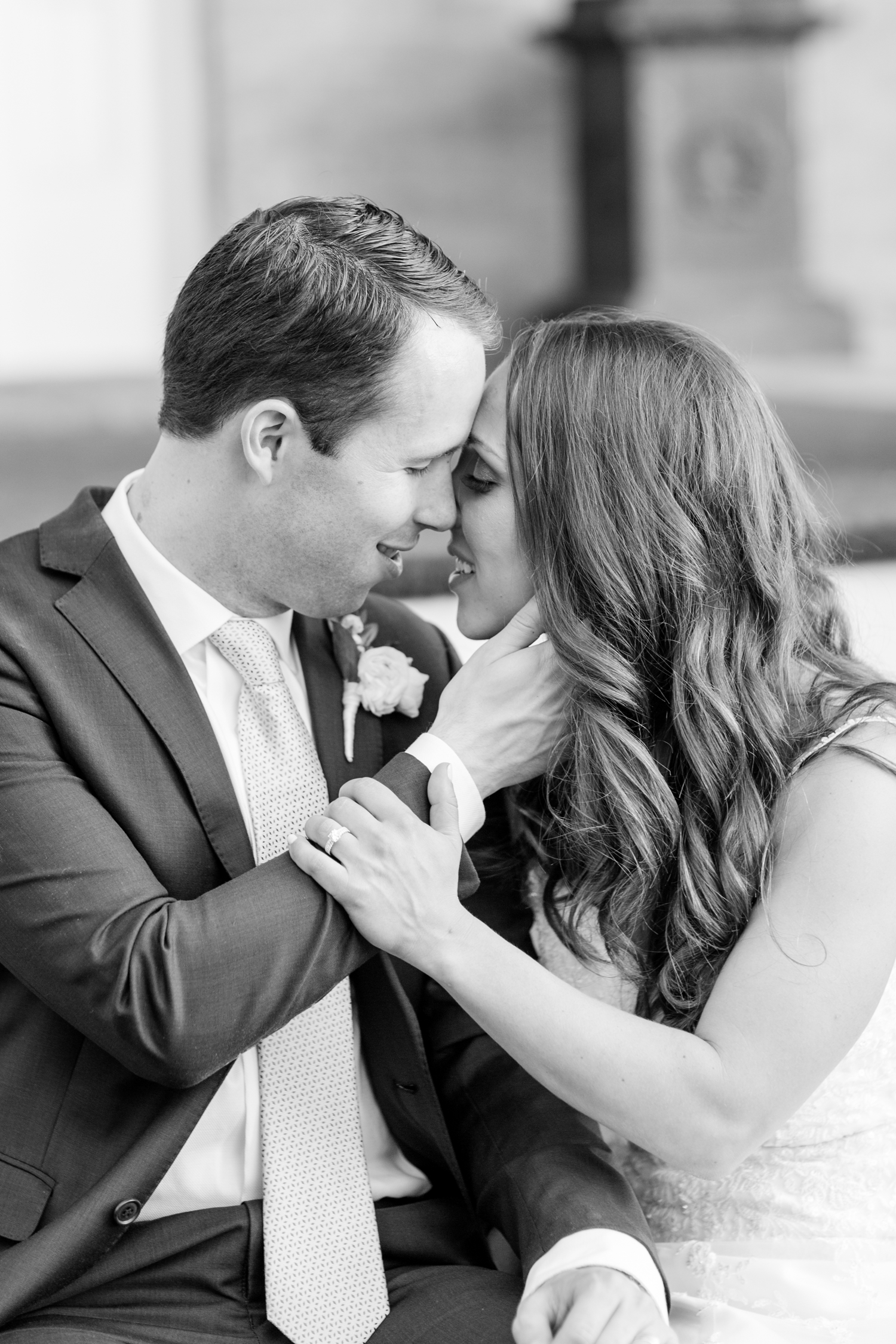 MALAT WEDDING HIGHLIGHTS-423_Maryland-Virginia-Wedding-Photographer-Behind-The-Scenes-anna-grace-photography-photo.jpg