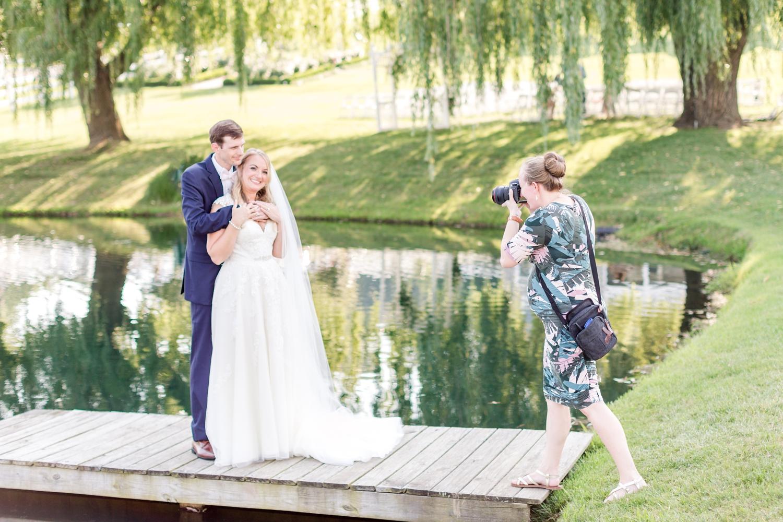 Black Wedding 2-Bride & Groom Portraits-611_Maryland-Virginia-Wedding-Photographer-Behind-The-Scenes-anna-grace-photography-photo.jpg