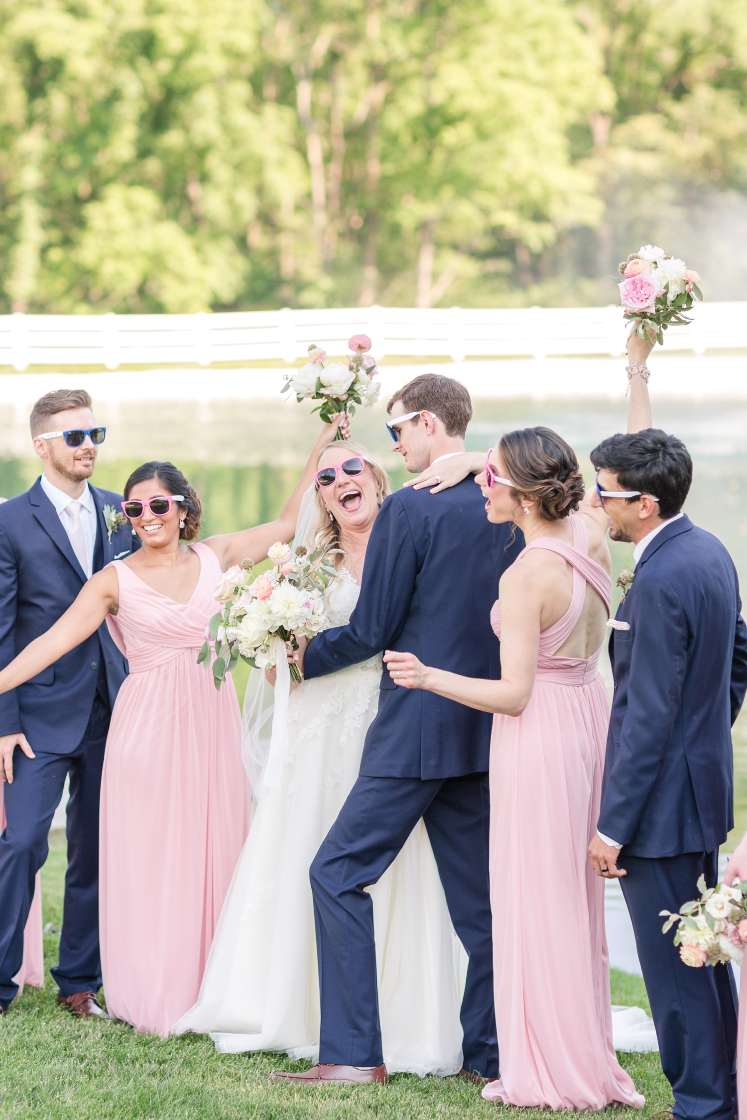 BLACK WEDDING HIGHLIGHTS-249_Maryland-Virginia-Wedding-Photographer-Behind-The-Scenes-anna-grace-photography-photo.jpg