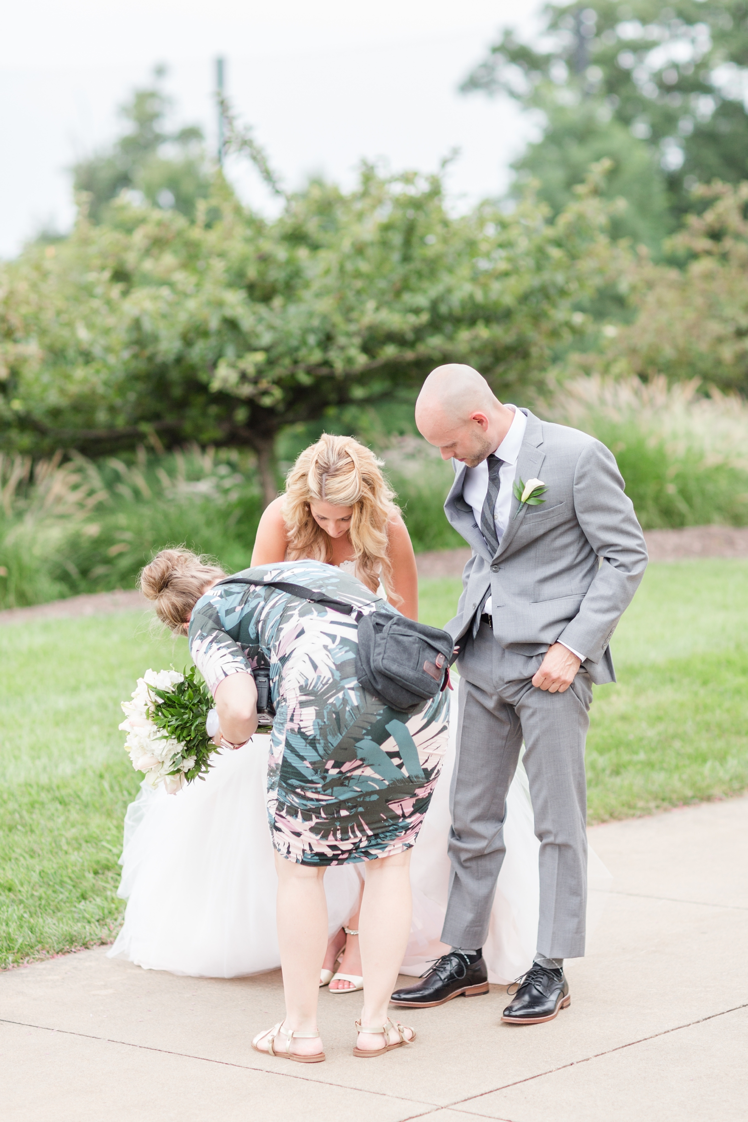 Wood Wedding 3-Bride 7 Groom Portraits-274_Maryland-Virginia-Wedding-Photographer-Behind-The-Scenes-anna-grace-photography-photo.jpg