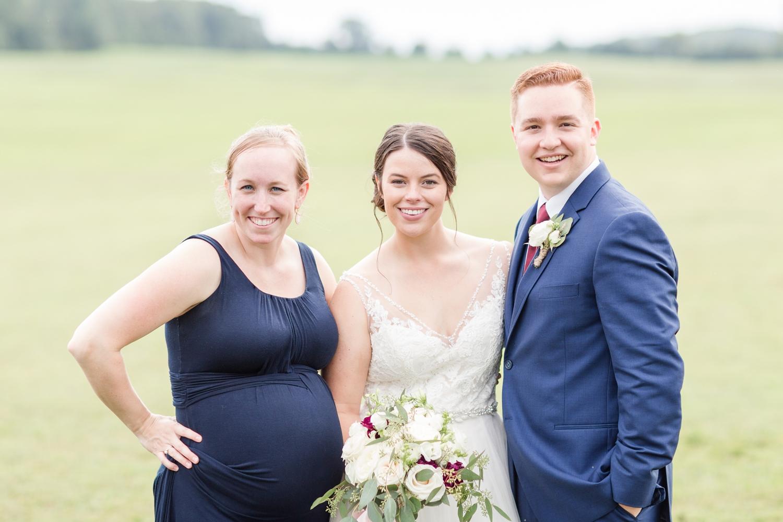 Adkins Wedding 2-Bride & Groom Portraits-653_Maryland-Virginia-Wedding-Photographer-Behind-The-Scenes-anna-grace-photography-photo.jpg
