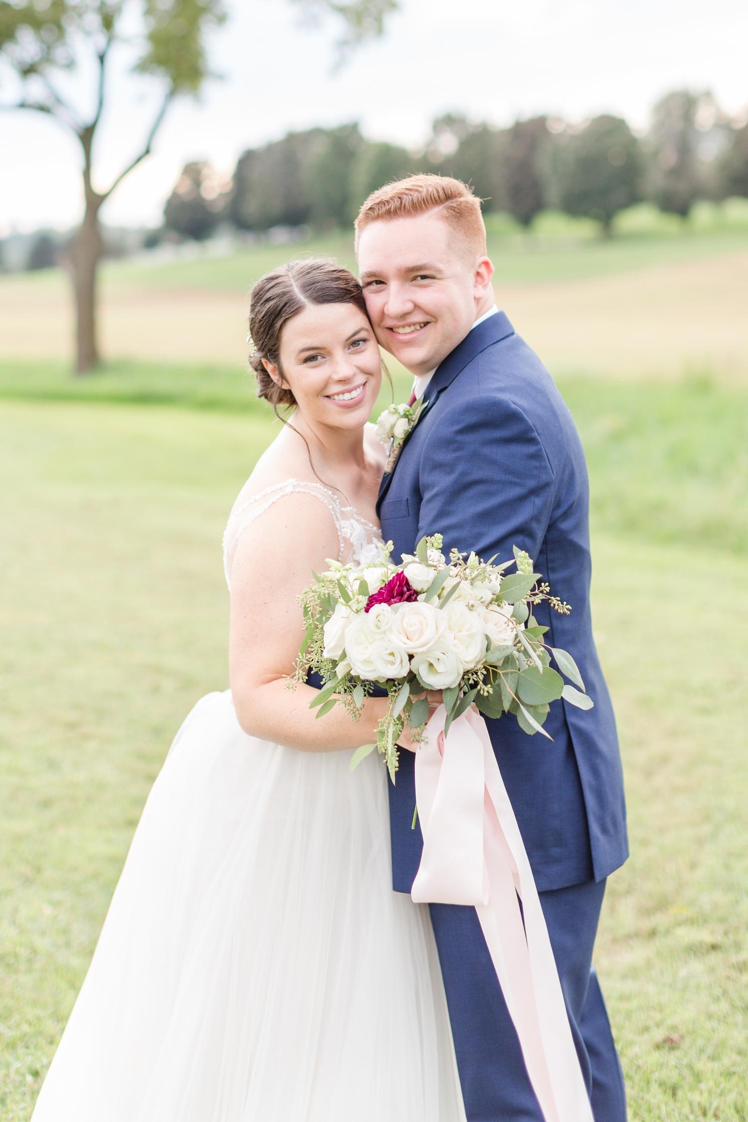 ADKINS WEDDING HIGHLIGHTS-228_Maryland-Virginia-Wedding-Photographer-Behind-The-Scenes-anna-grace-photography-photo.jpg