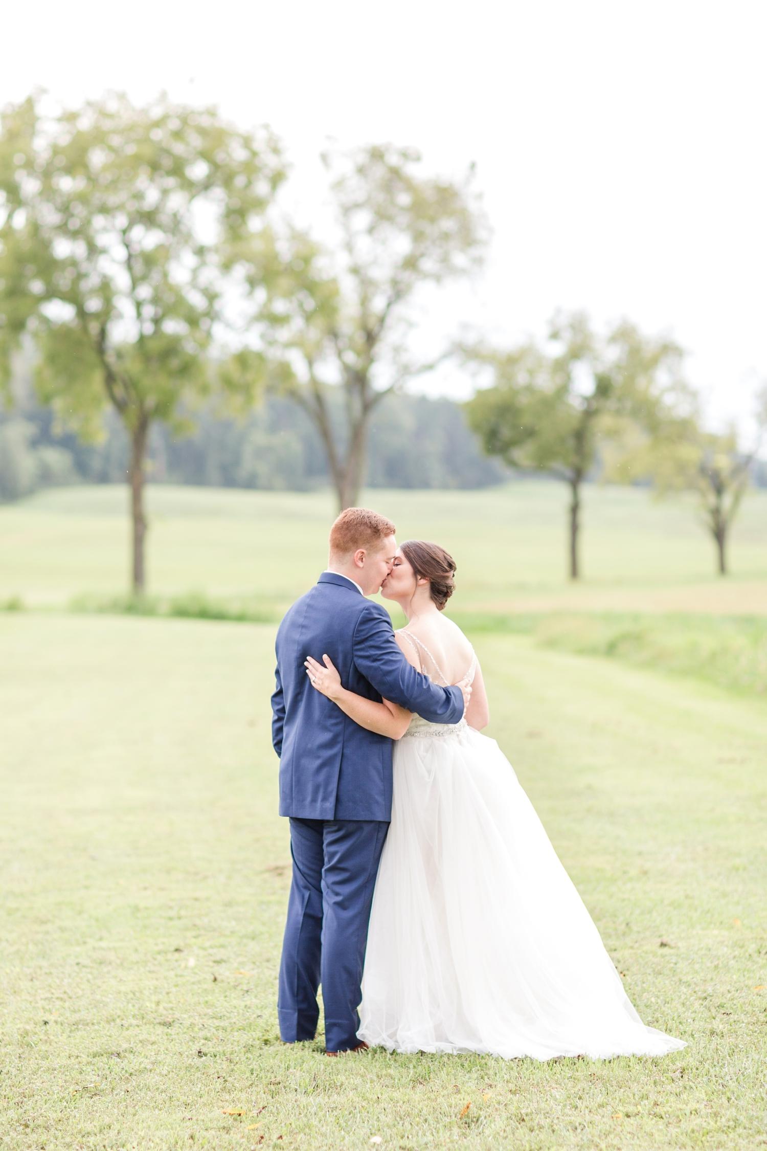 ADKINS WEDDING HIGHLIGHTS-204_Maryland-Virginia-Wedding-Photographer-Behind-The-Scenes-anna-grace-photography-photo-1.jpg