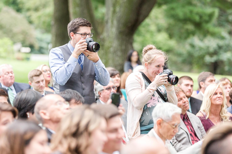 Wong Wedding 6-Ceremony-907_Maryland-Virginia-Wedding-Photographer-Behind-The-Scenes-anna-grace-photography-photo.jpg