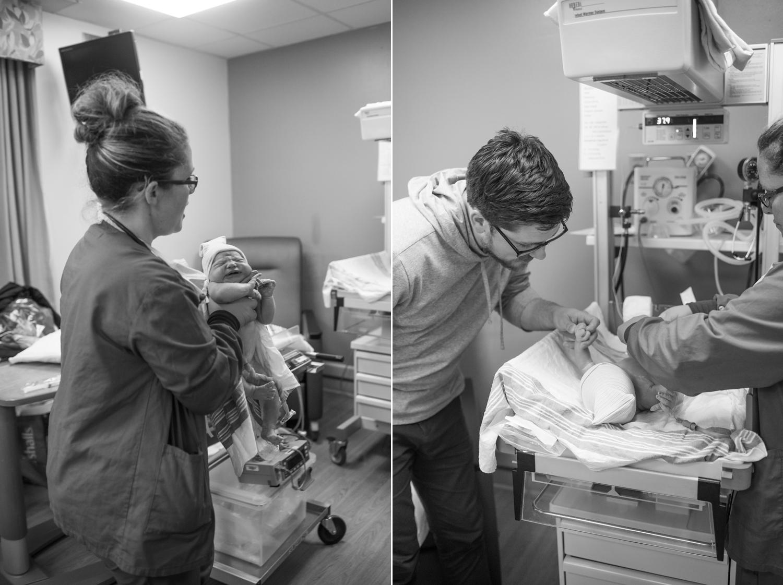Hallie_s Birth (100 of 171)_Maryland-Newborn-Photographer-anna-grace-photography-photo.jpg