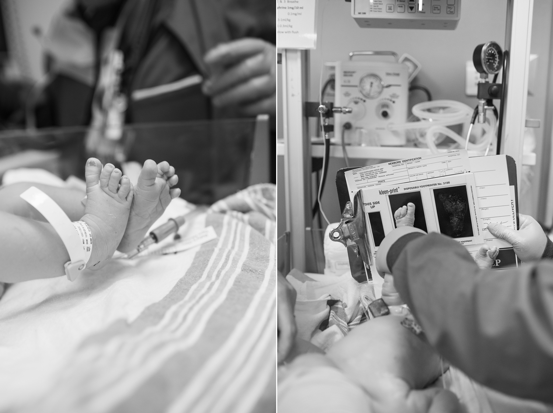 Hallie_s Birth (128 of 171)_Maryland-Newborn-Photographer-anna-grace-photography-photo.jpg