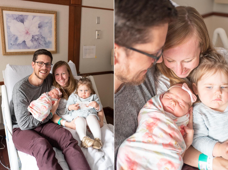 Hallie_s Fresh 48 (38 of 75)_Maryland-Newborn-Photographer-anna-grace-photography-photo.jpg