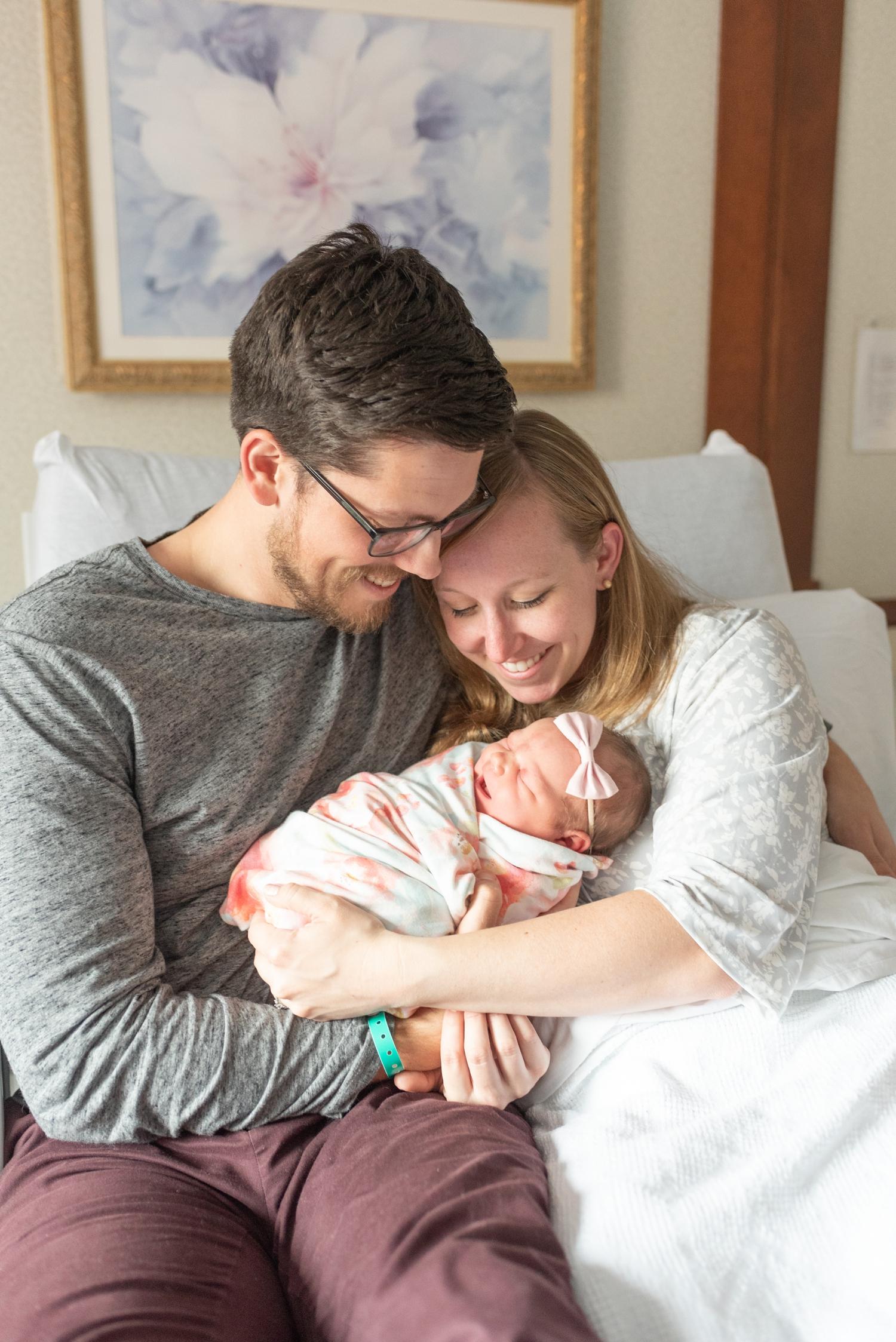 Hallie_s Fresh 48 (54 of 75)_Maryland-Newborn-Photographer-anna-grace-photography-photo.jpg