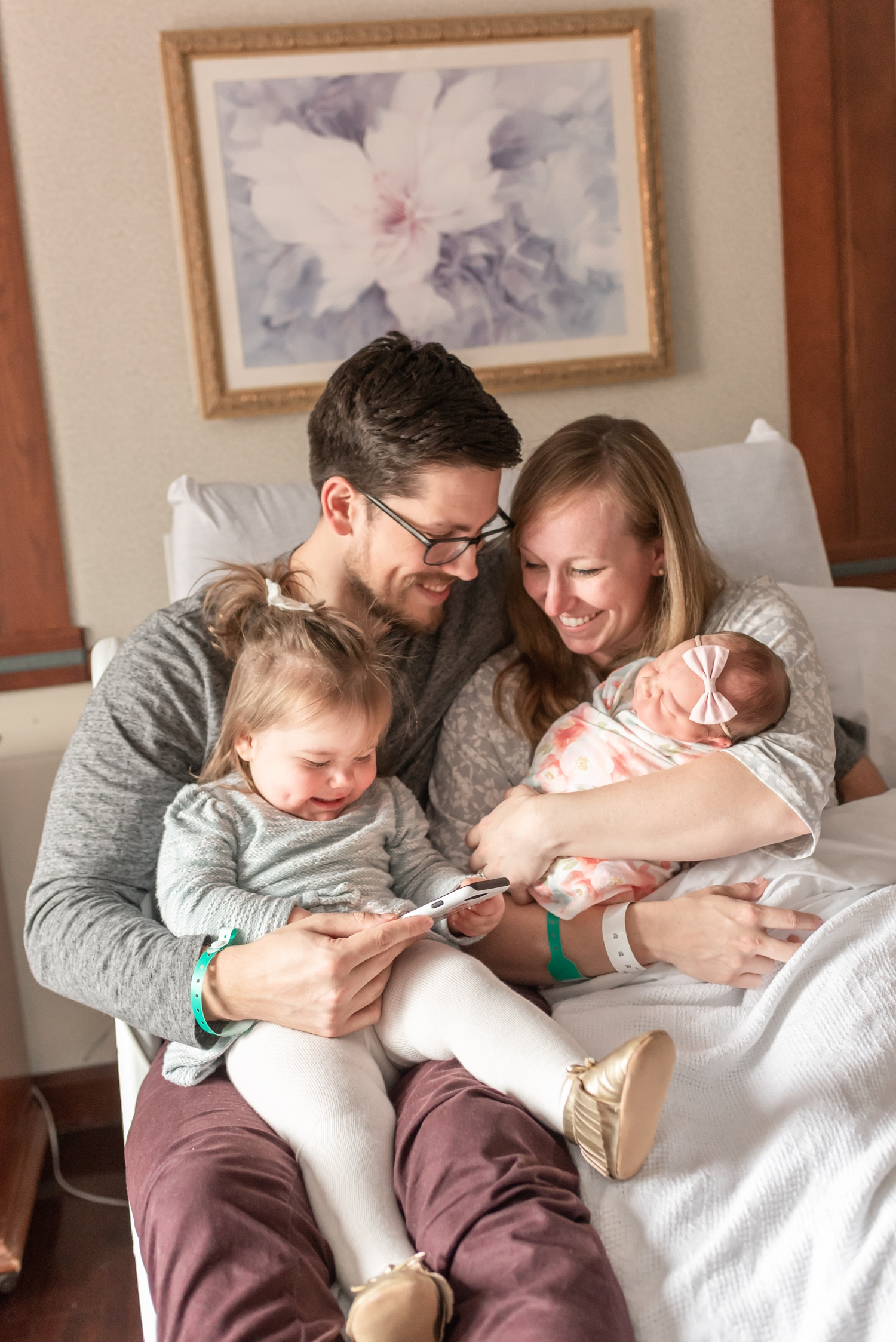 Hallie_s Fresh 48 (63 of 75)_Maryland-Newborn-Photographer-anna-grace-photography-photo.jpg