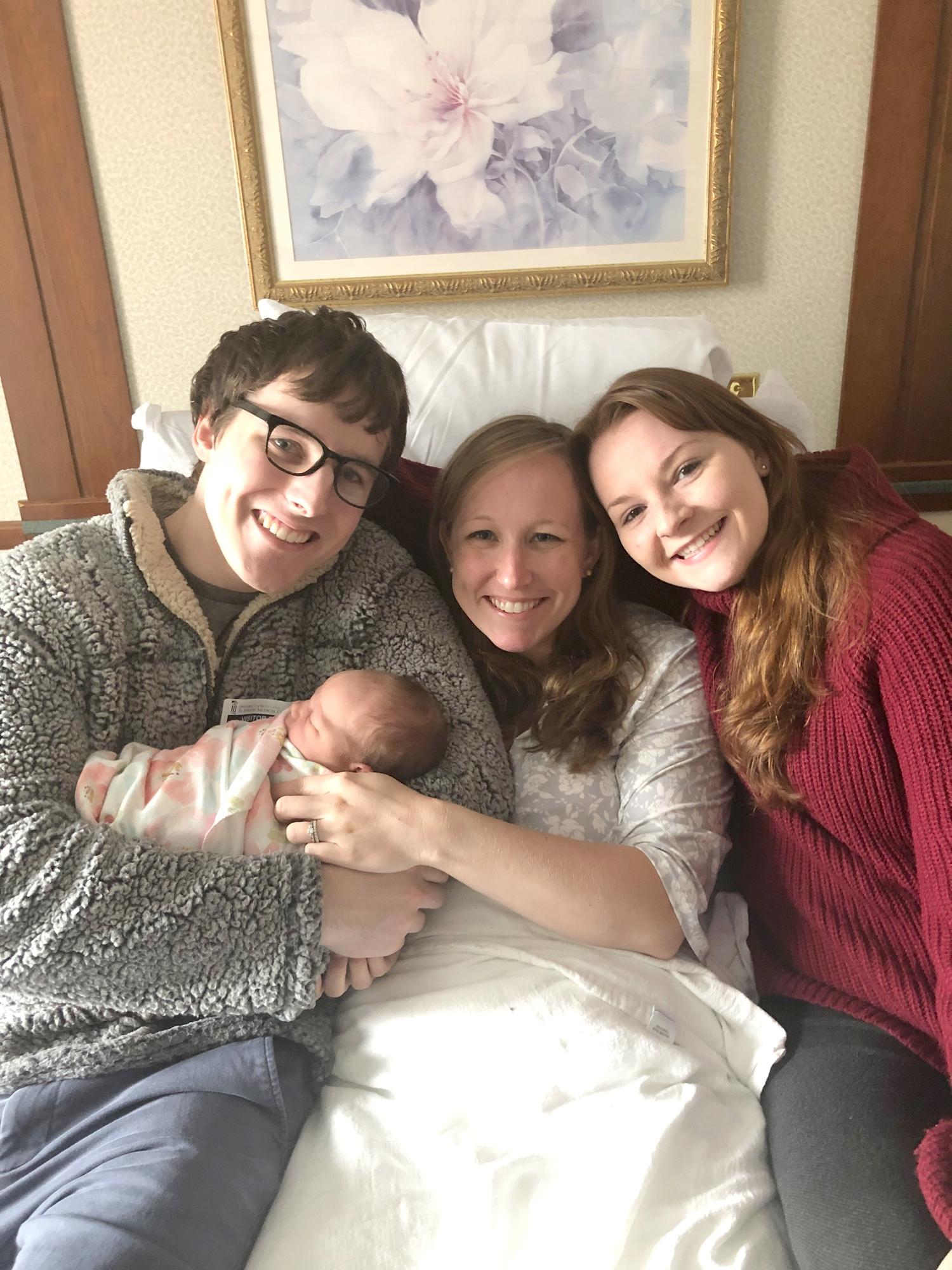 IMG_0197_Maryland-Newborn-Photographer-anna-grace-photography-photo.jpg