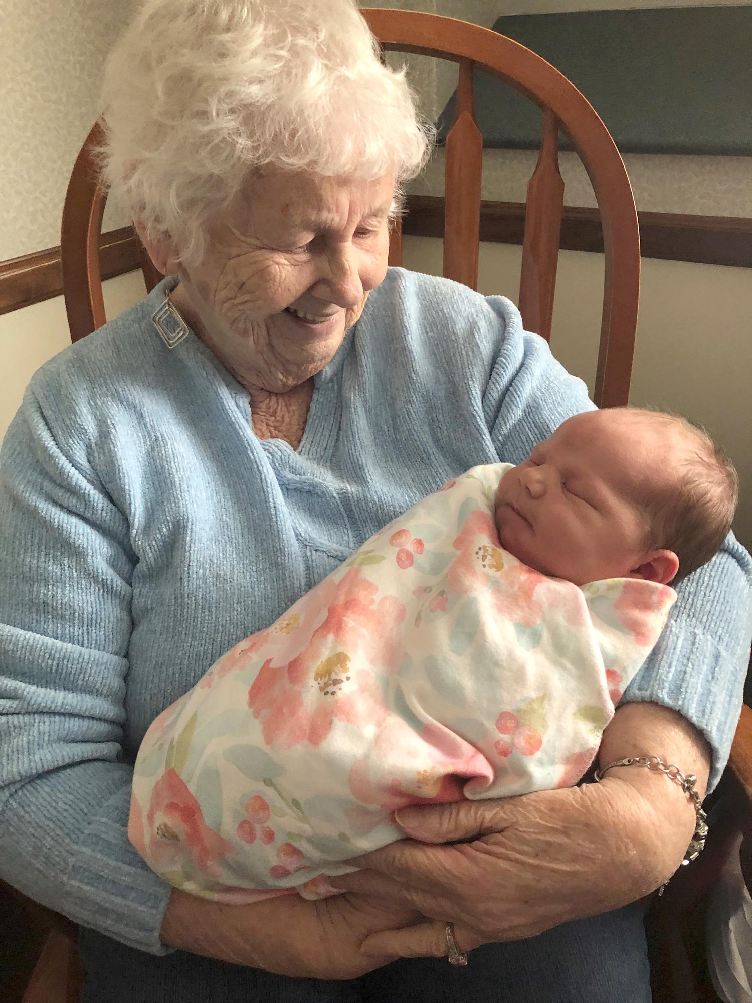 IMG_0231_Maryland-Newborn-Photographer-anna-grace-photography-photo.jpg