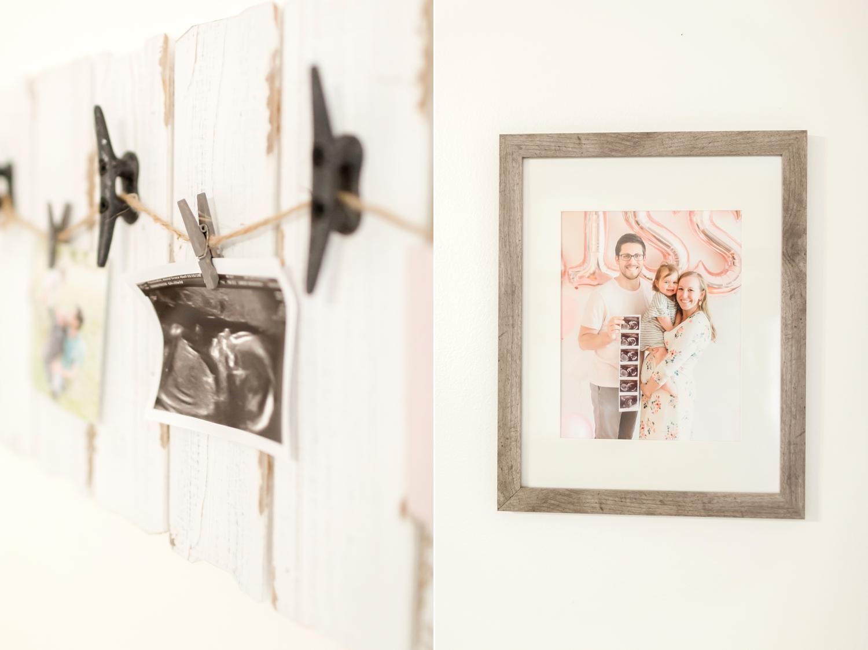 Hallie Newborn-23_Maryland-newborn-Family-photographer-anna-grace-photography-photo.jpg