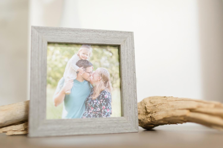Hallie Newborn-58_Maryland-newborn-Family-photographer-anna-grace-photography-photo.jpg