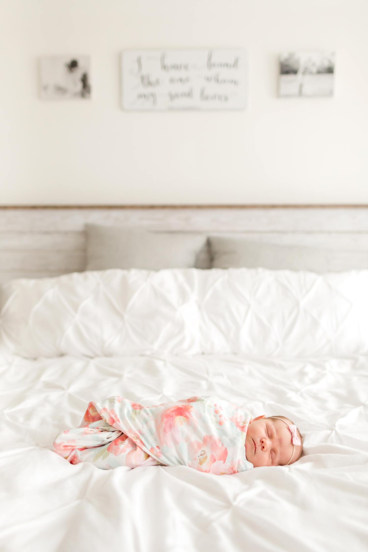 Hallie Newborn-78_Maryland-newborn-Family-photographer-anna-grace-photography-photo.jpg