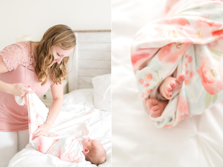 Hallie Newborn-92_Maryland-newborn-Family-photographer-anna-grace-photography-photo.jpg