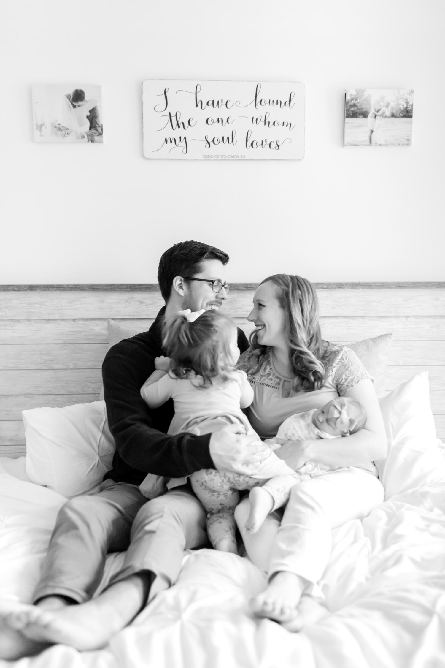 Hallie Newborn-193_Maryland-newborn-Family-photographer-anna-grace-photography-photo.jpg