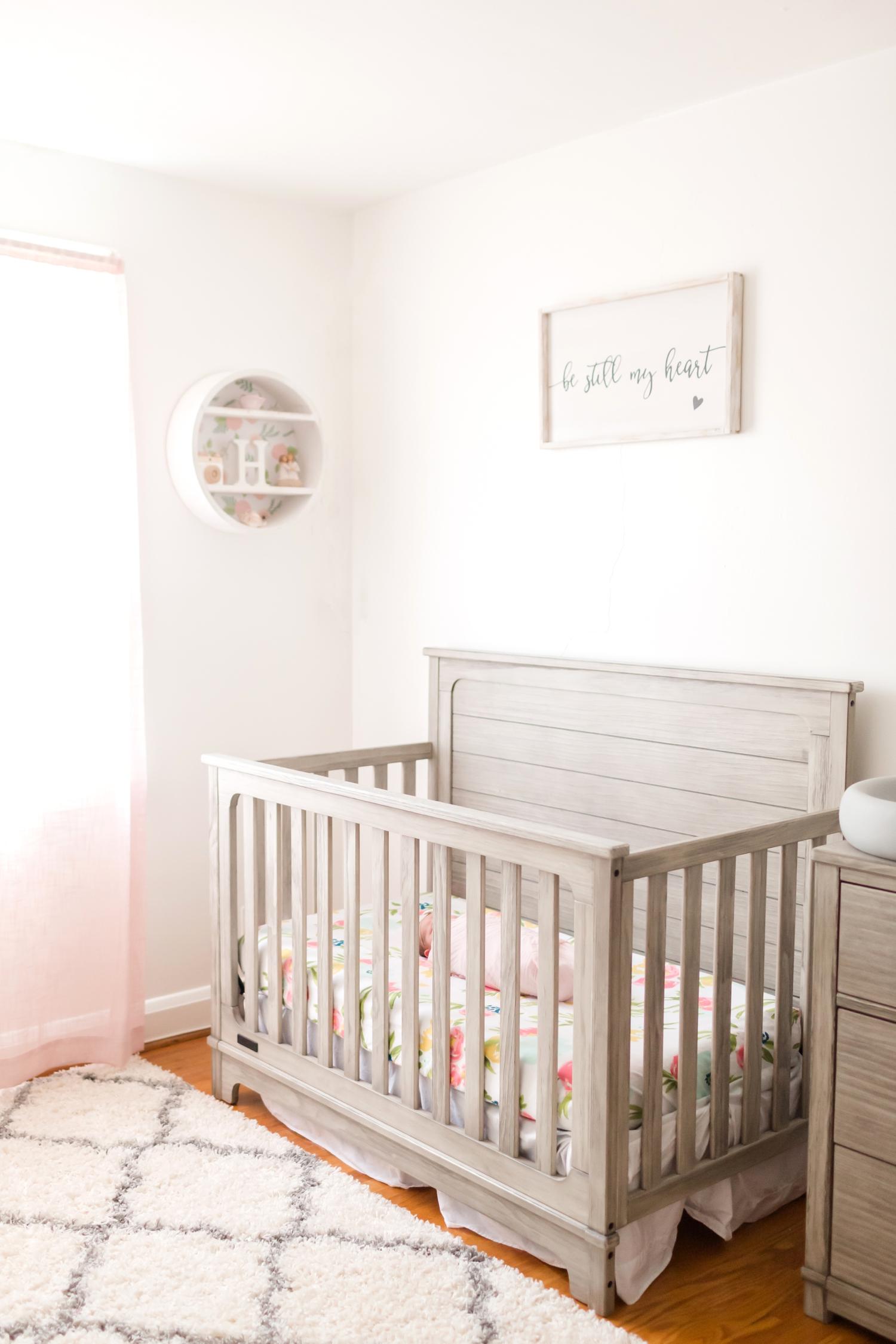 Hallie Newborn-326_Maryland-newborn-Family-photographer-anna-grace-photography-photo.jpg