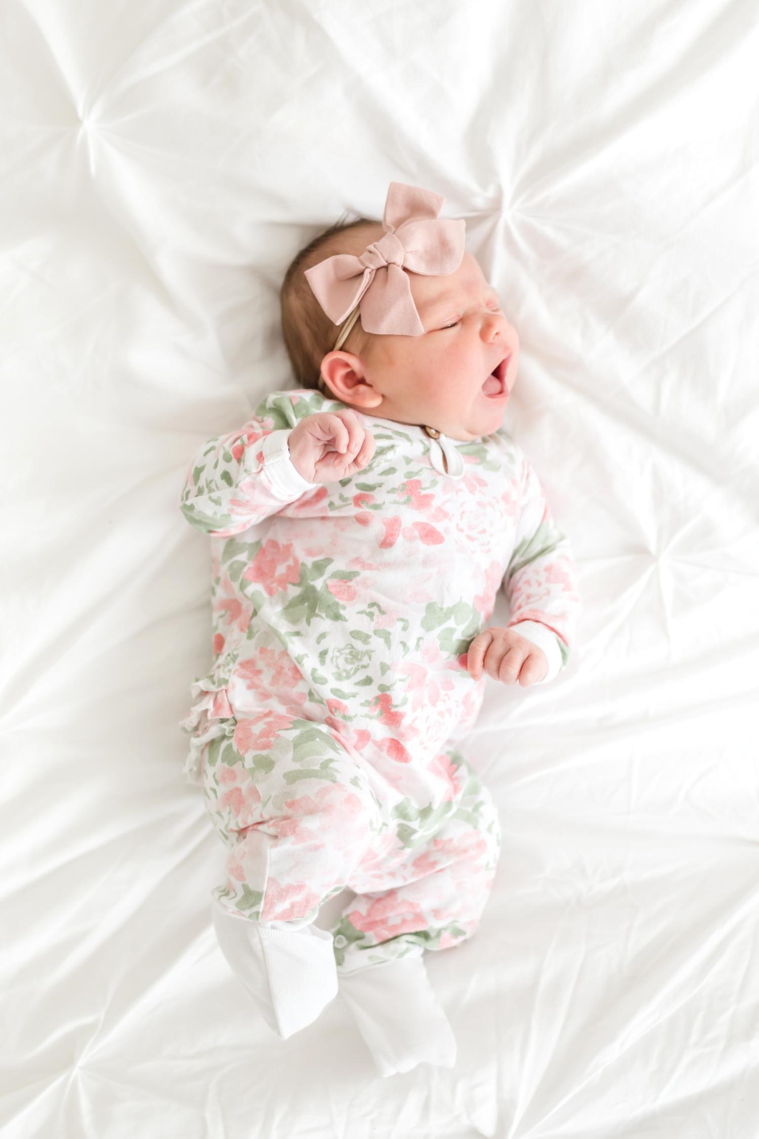 Hallie Newborn-339_Maryland-newborn-Family-photographer-anna-grace-photography-photo.jpg