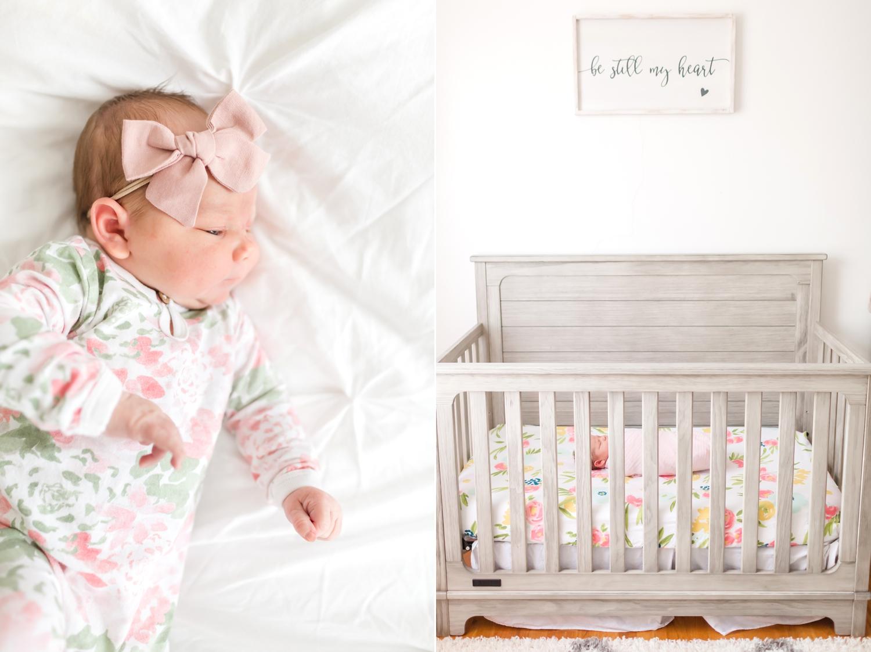 Hallie Newborn-340_Maryland-newborn-Family-photographer-anna-grace-photography-photo.jpg