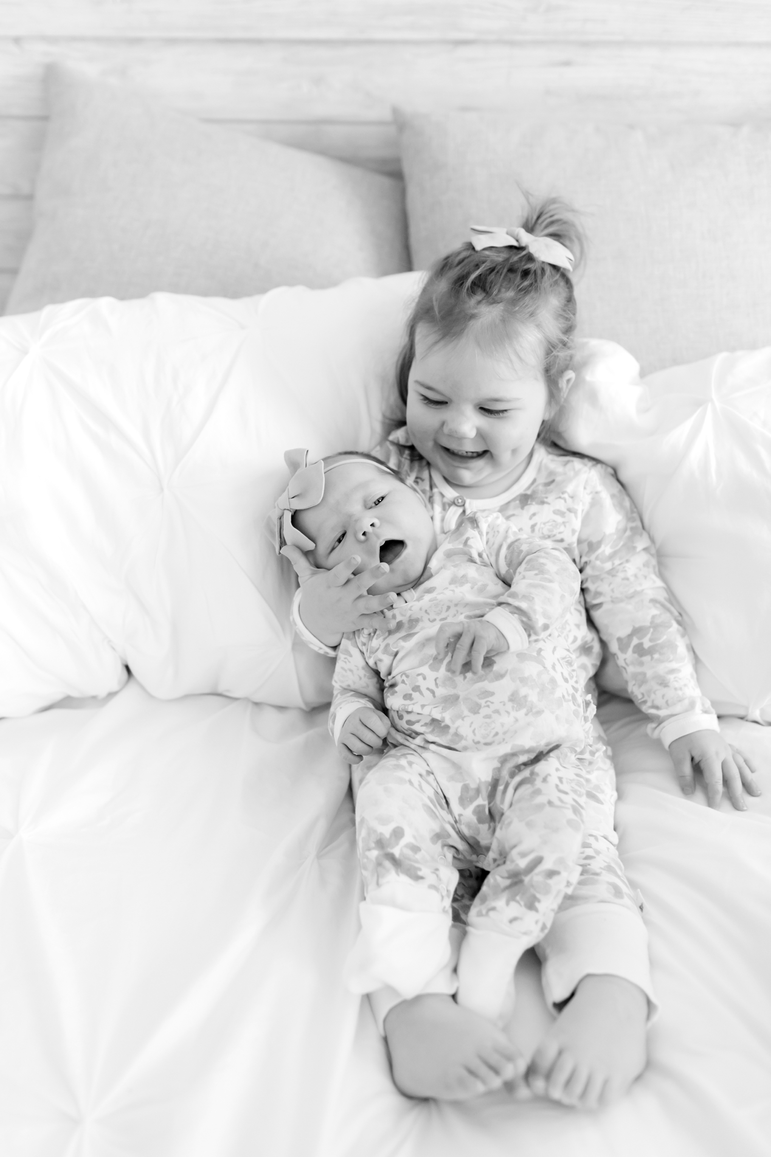 Hallie Newborn-345_Maryland-newborn-Family-photographer-anna-grace-photography-photo.jpg