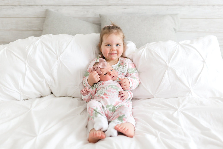 Hallie Newborn-354_Maryland-newborn-Family-photographer-anna-grace-photography-photo.jpg