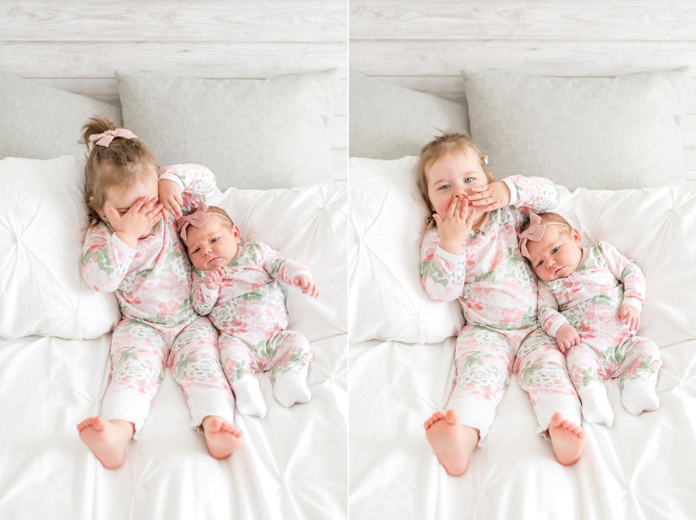 Hallie Newborn-362_Maryland-newborn-Family-photographer-anna-grace-photography-photo.jpg