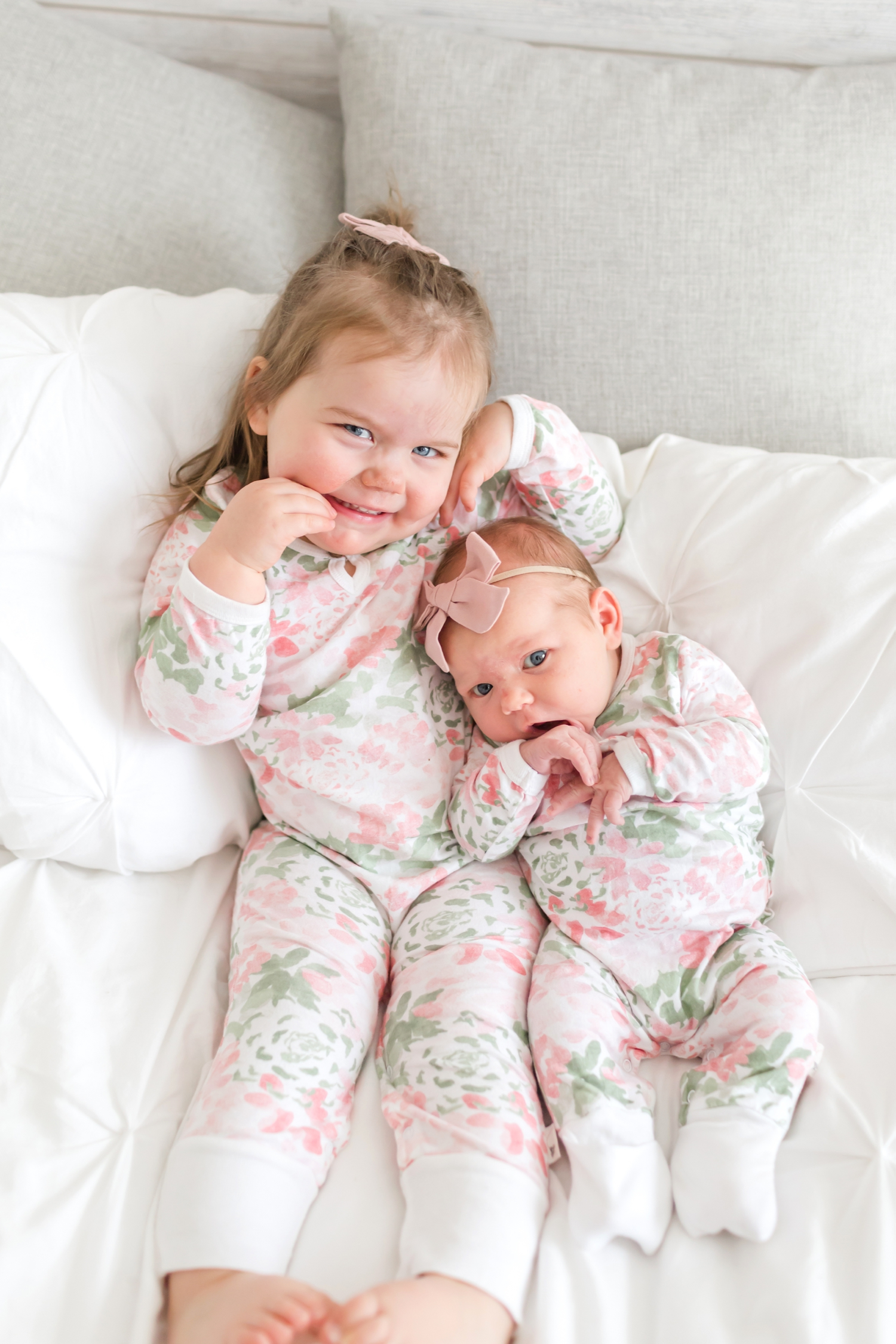 Hallie Newborn-365_Maryland-newborn-Family-photographer-anna-grace-photography-photo.jpg