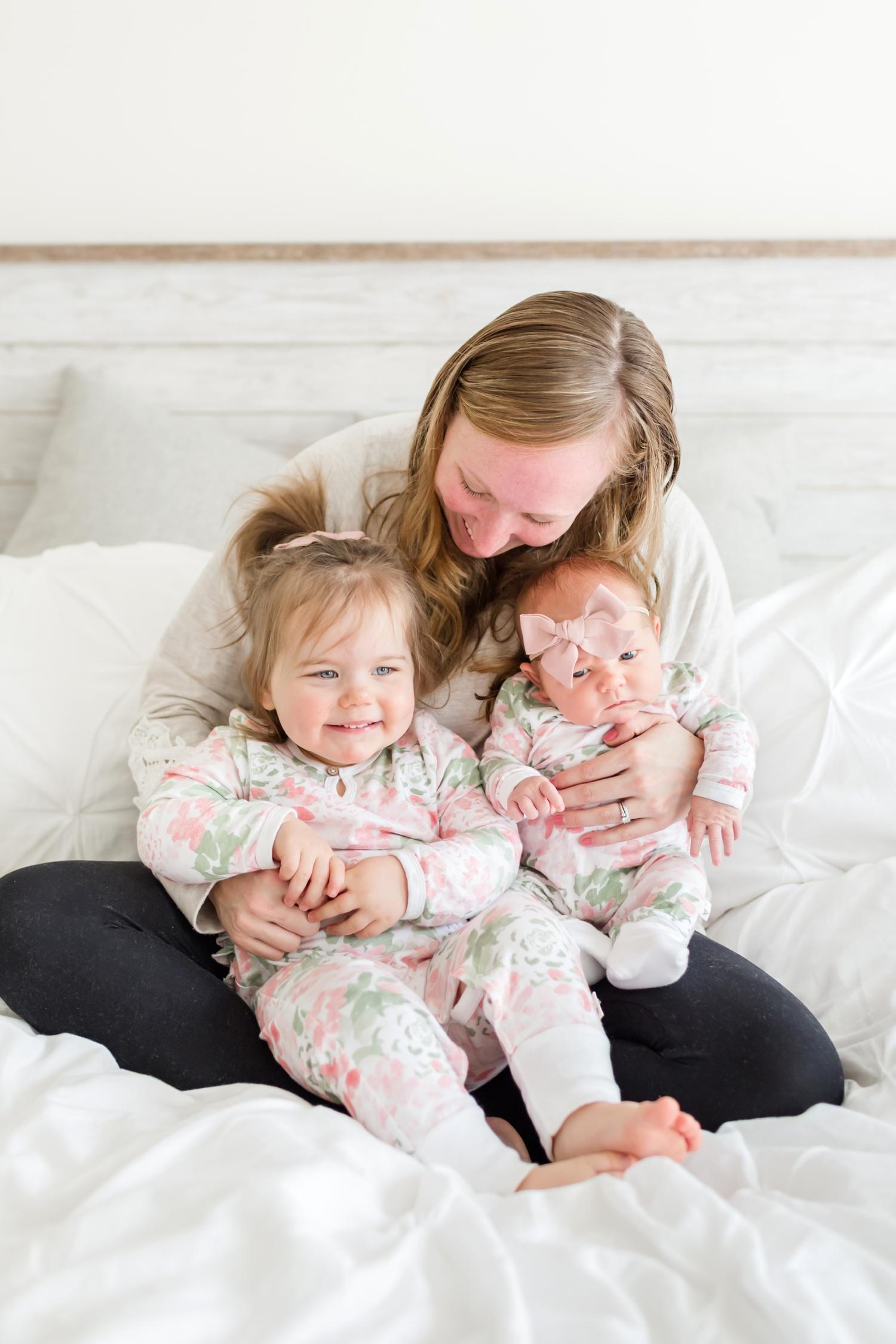 Hallie Newborn-386_Maryland-newborn-Family-photographer-anna-grace-photography-photo.jpg