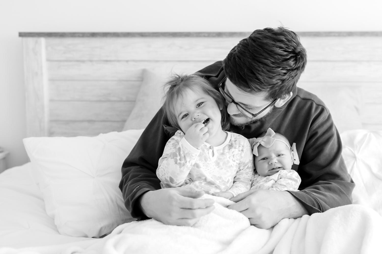 Hallie Newborn-411_Maryland-newborn-Family-photographer-anna-grace-photography-photo.jpg