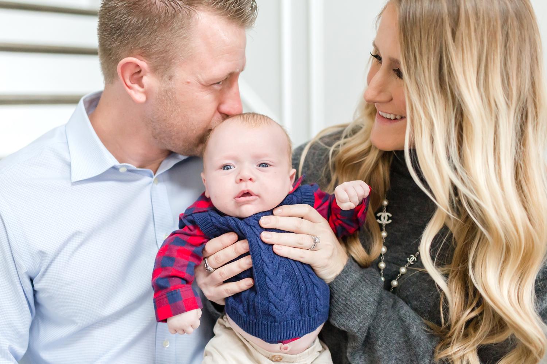 Wayson Family 2018-101_Maryland-family-photographer-anna-grace-photography-photo.jpg