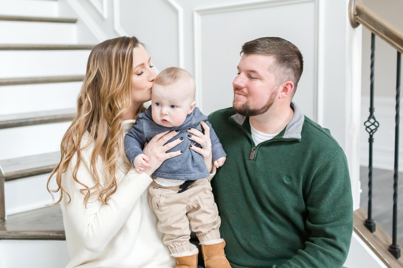 Wayson Family 2018-123_Maryland-family-photographer-anna-grace-photography-photo.jpg
