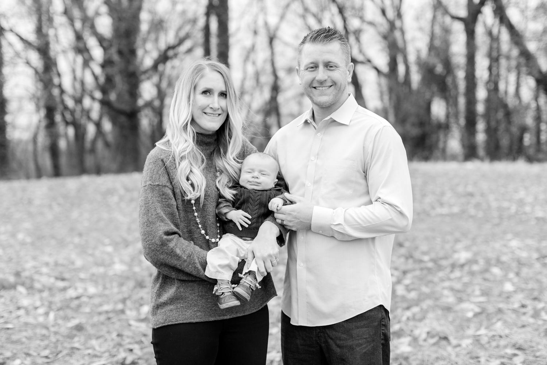 Wayson Family 2018-154_Maryland-family-photographer-anna-grace-photography-photo.jpg
