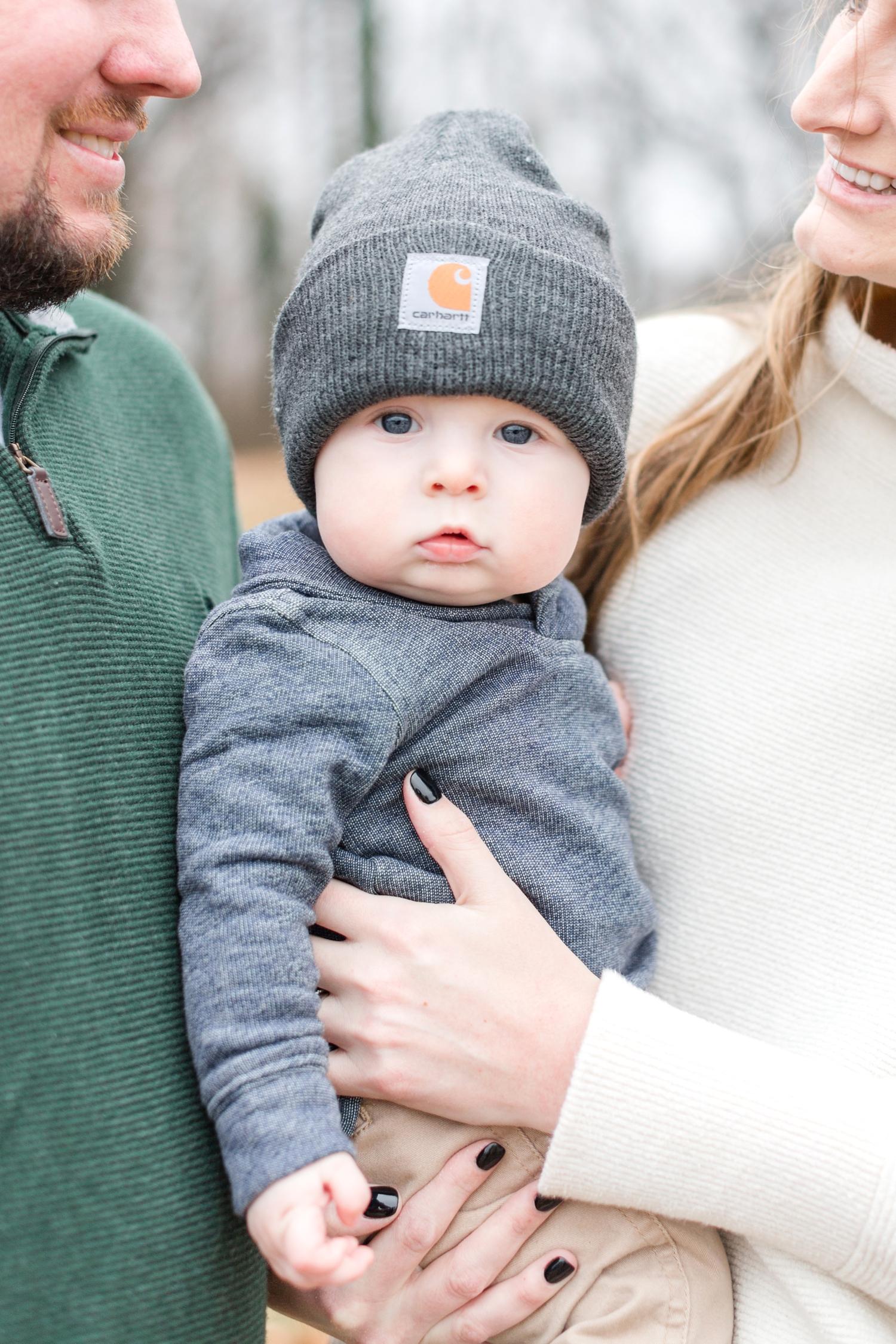 Wayson Family 2018-171_Maryland-family-photographer-anna-grace-photography-photo.jpg