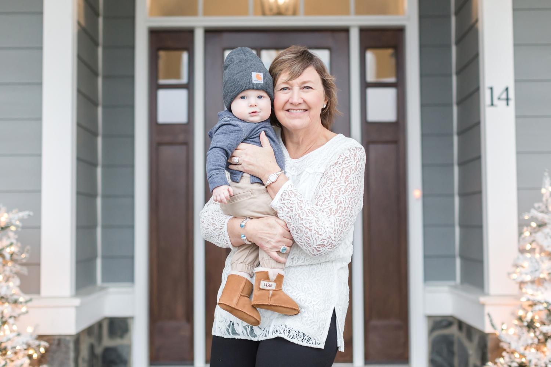 Wayson Family 2018-266_Maryland-family-photographer-anna-grace-photography-photo.jpg