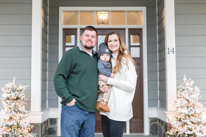 Wayson Family 2018-270_Maryland-family-photographer-anna-grace-photography-photo.jpg