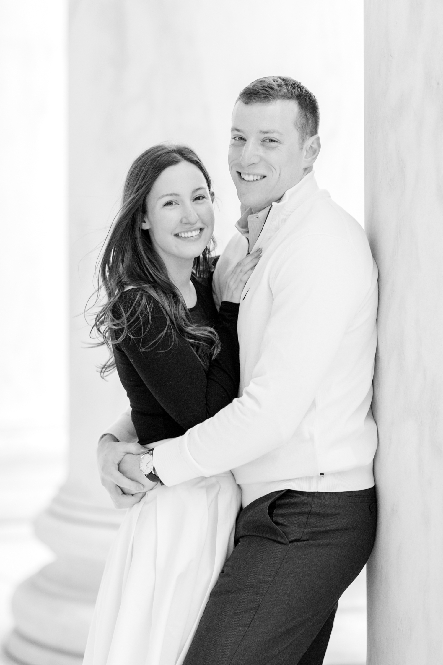 Jo & Chris Engagement-64_Maryland-Virginia-DC-Georgetown-Engagement-Photographer-anna-grace-photography-photo.jpg
