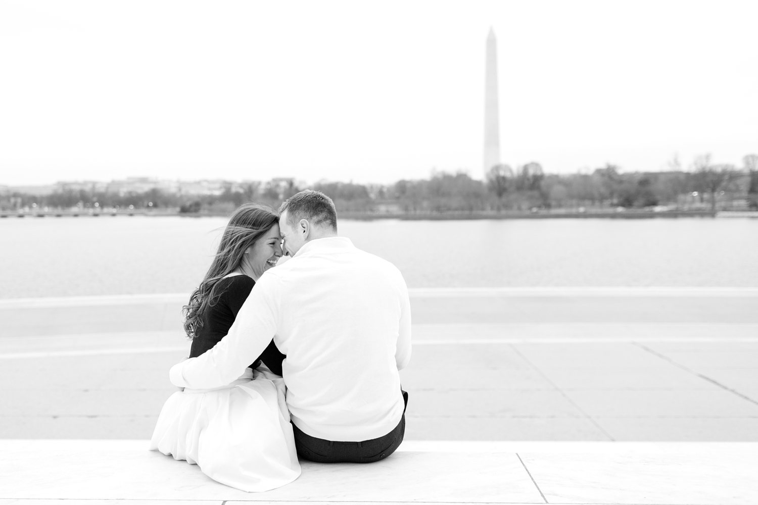 Jo & Chris Engagement-92_Maryland-Virginia-DC-Georgetown-Engagement-Photographer-anna-grace-photography-photo.jpg