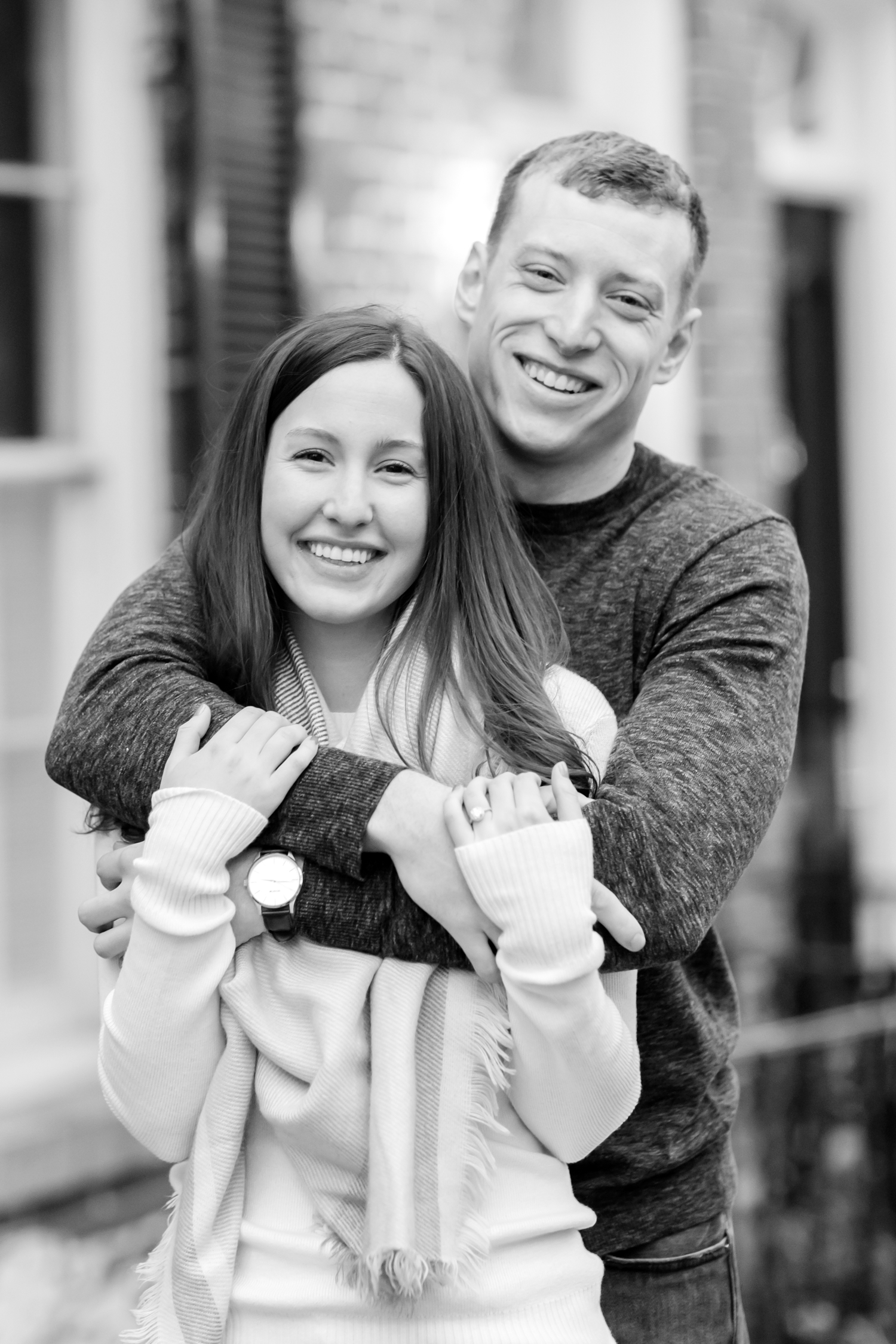 Jo & Chris Engagement-197_Maryland-Virginia-DC-Georgetown-Engagement-Photographer-anna-grace-photography-photo.jpg