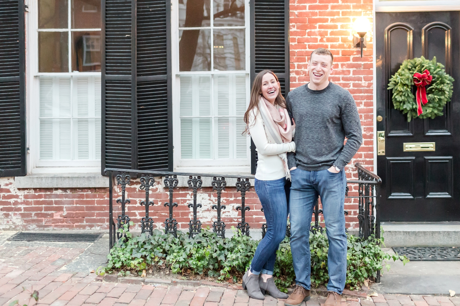 Jo & Chris Engagement-220_Maryland-Virginia-DC-Georgetown-Engagement-Photographer-anna-grace-photography-photo.jpg