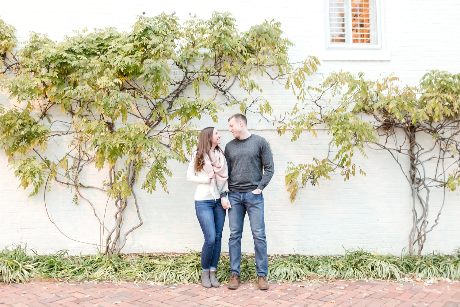 Jo & Chris Engagement-311_Maryland-Virginia-DC-Georgetown-Engagement-Photographer-anna-grace-photography-photo.jpg