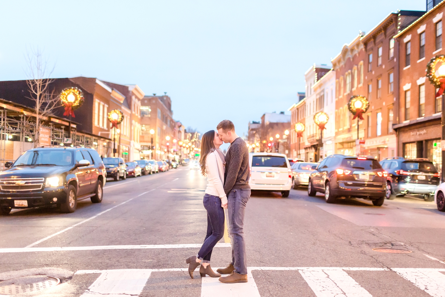 Jo & Chris Engagement-324_Maryland-Virginia-DC-Georgetown-Engagement-Photographer-anna-grace-photography-photo.jpg